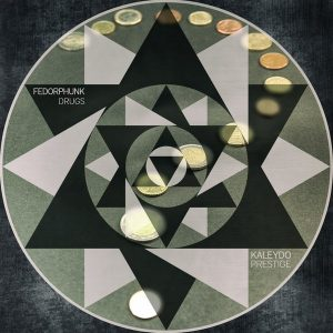 fedorphunk-drugs-kaleydo-prestige