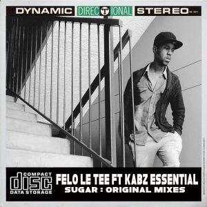 felo-le-tee-feat-kabz-essential-sugar-open-bar-music