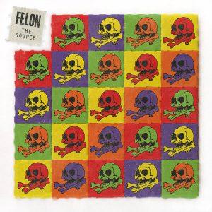 felon-the-source-fools-gold-records