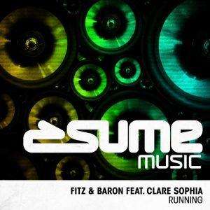 fitz-baron-feat-clare-sophia-running-sume-music