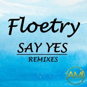 floetry-darryl-james-say-yes-remixes-altra-music-inc
