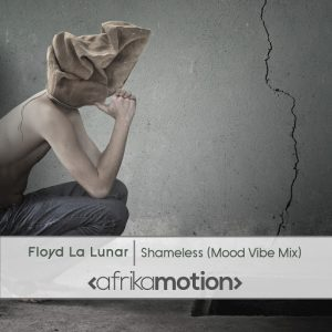floyd-la-lunar-shameless-mood-vibe-mix-afrika-motion