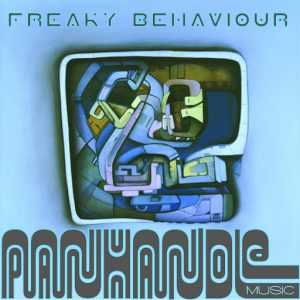 freaky-behaviour-trouble-in-paradise-panhandle-music-company