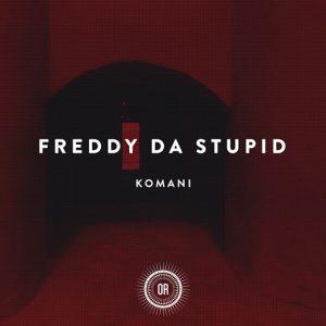 freddy-da-stupid-komani-offering-recordings