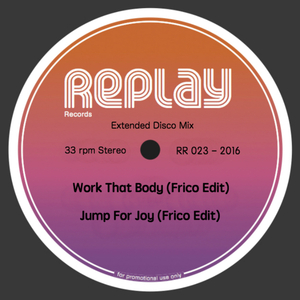 frico-work-that-body-frico-edits-replay-germany