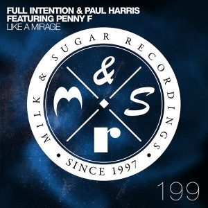 full-intention-paul-harris-feat-penny-f-like-a-mirage-milk-and-sugar