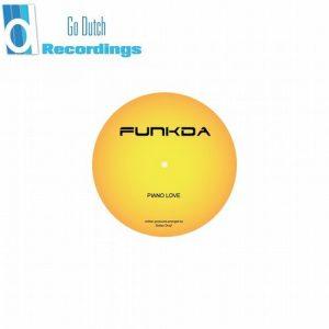 funkda-piano-love-go-dutch-recordings