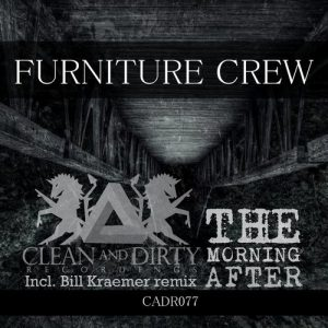 furniture-crew-bill-kraemer-the-morning-after-clean-and-dirty-recordings