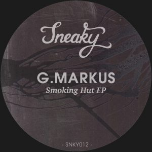 g-markus-smoking-hut-sneaky
