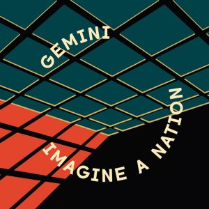 gemini-imagine-a-nation-another-day