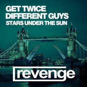 get-twice-different-guys-stars-under-the-sun-revenge-music