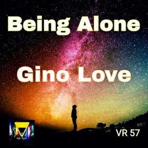gino-love-being-alone-veksler