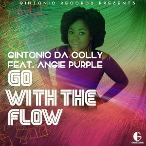 gintonic-da-colly-feat-angie-purple-go-with-the-flow-gintonic-records-pty-ltd