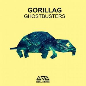 gorillag-ghostbusters-real-things