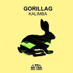 gorillag-kalimba-real-things