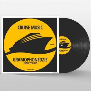 gramophonedzie-funk-you-up-cruise-music