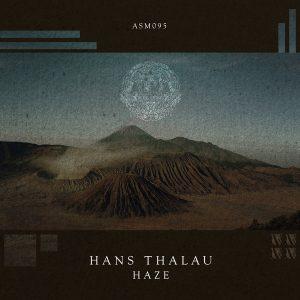 hans-thalau-haze-alma-soul-music
