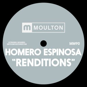 homero-espinosa-renditions-moulton-music
