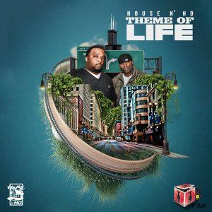 house-n-hd-theme-of-life-ts-box