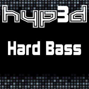 hyp3d-hard-bass-amathus-music