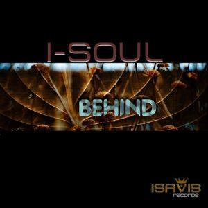 i-soul-behind-isavis-records