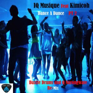 iq-musique-feat-kimicoh-dance-a-dance-pt2-blu-lace-music