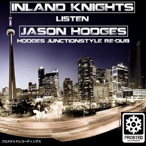 inland-knights-listen-hodges-junctionstyle-re-dub-frosted-recordings