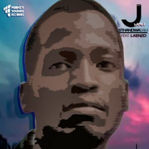 j-max-sthandwa-sam-frenzy-sounds-records