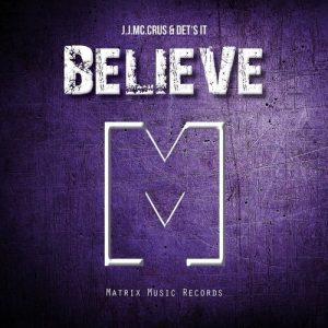 j-j-mc-crus-dets-it-believe-matrix-music-records