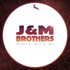 jm-brothers-dance-with-me-springbok-records
