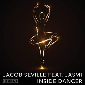 jacob-seville-jasmi-inside-dancer-depthtone