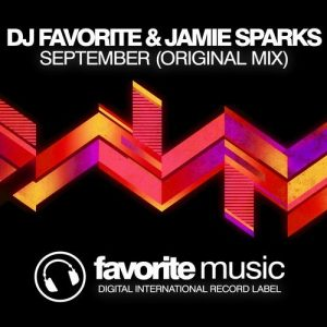 jamie-sparks-dj-favorite-september-favorite-music