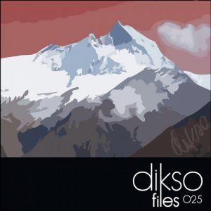 jan-mir-annapurna-ep-dikso-records