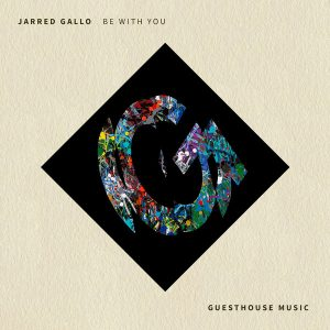 jarred-gallo-be-with-you-guesthouse