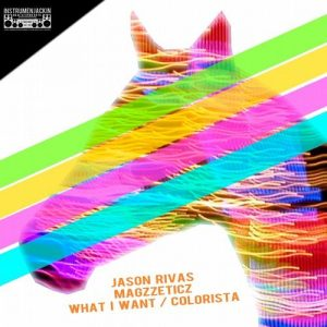 jason-rivas-magzzeticz-what-i-want-colorista-instrumenjackin-records