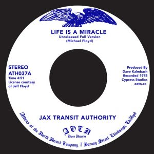 jax-transit-authority-life-is-a-miracle-athens-of-the-north