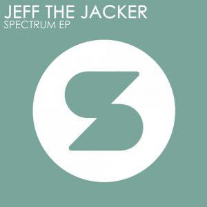 jeff-the-jacker-spectrum-ep-del-sol-music