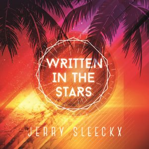 jerry-sleeckx-written-in-the-stars-mf-records