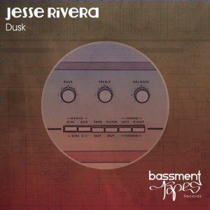 jesse-rivera-dusk-bassment-tapes