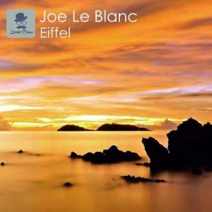 joe-le-blanc-eiffel-lounge-colour-records