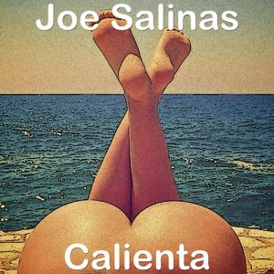 joe-salinas-calienta-playa-de-oro-ibiza