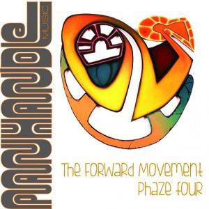 john-pridgen-the-forward-movement-phaze-four-live-it-up-panhandle-music-company