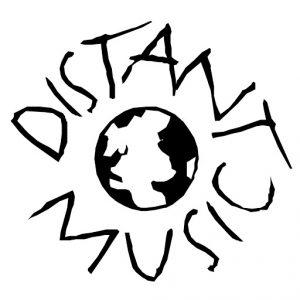 johnny-fiasco-e-z-tracks-e-p-distant-music