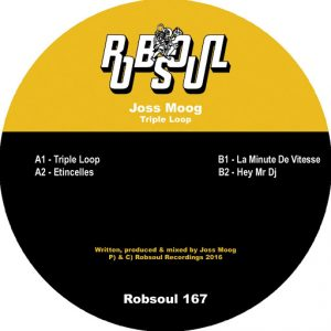 joss-moog-triple-loop-robsoul-france