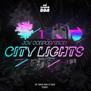 joy-corporation-city-lights-single-so-track-boa