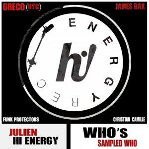 julien-hi-energy-whos-sampled-who-hi-energy