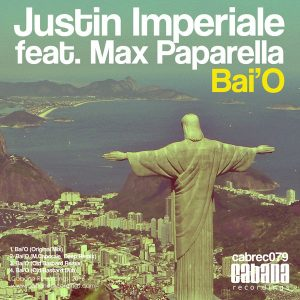 justin-imperiale-feat-max-paparella-baio-cabana