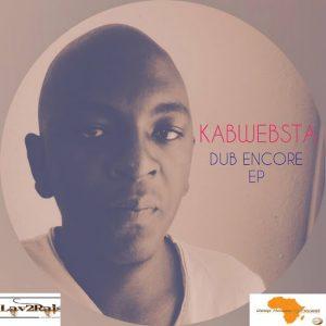kabwebsta-dub-encore-lav2rais-media
