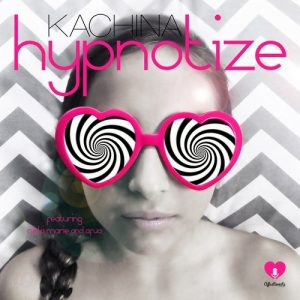 kachina-hypnotize-affectionate-grooves