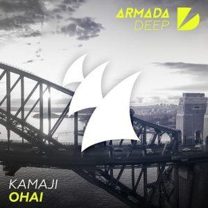 Kamaji - Ohai [Armada Deep]